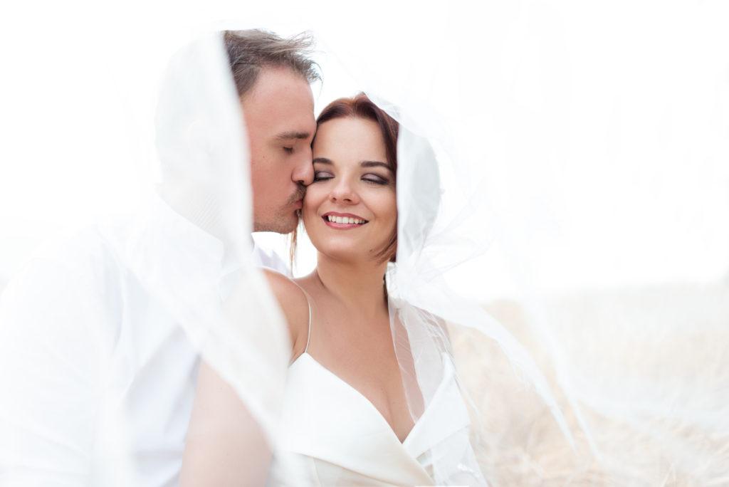 Sesja ślubna Rybnik