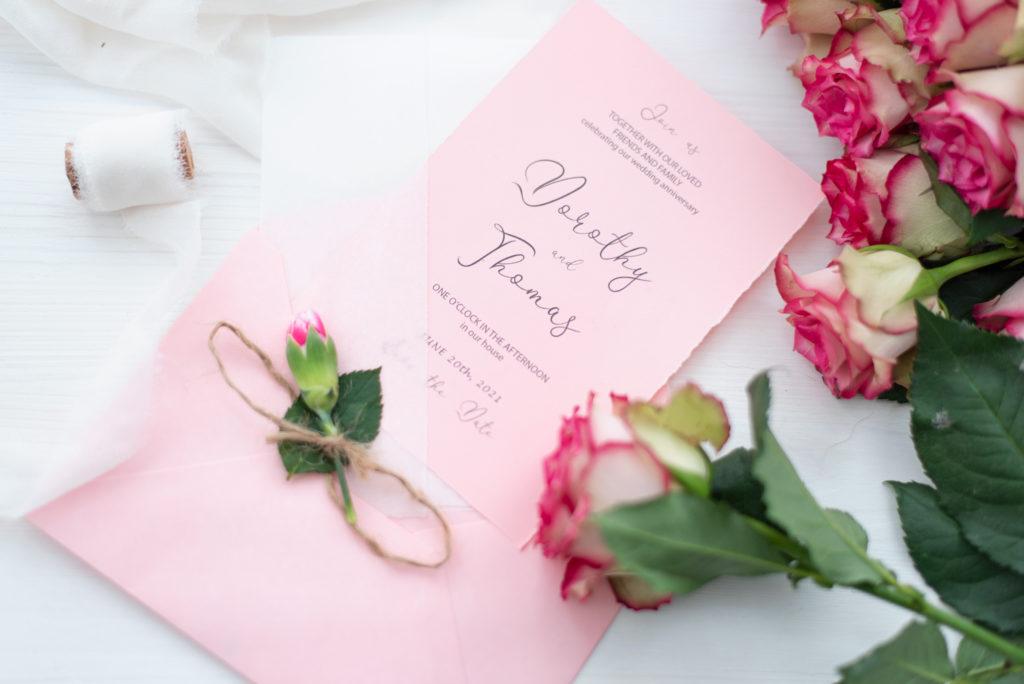 Ślub, wesele, Rybnik